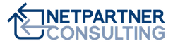 Net Partner Consulting